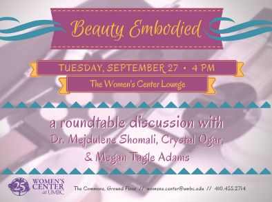 beauty-roundtable-flyer