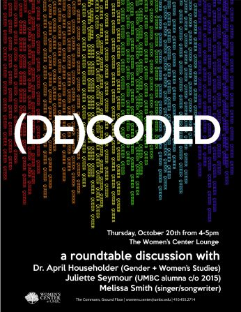 queer-decoded-flyer