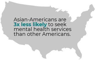 Asian Americans Graphic_1